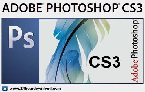 download photoshop free full version for windows xp
